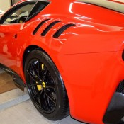 Ferrari F12tdf Cannes-15