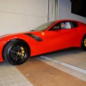 Ferrari F12tdf Cannes-18