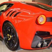 Ferrari F12tdf Cannes-19