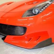 Ferrari F12tdf Cannes-2