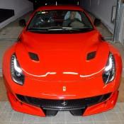 Ferrari F12tdf Cannes-20