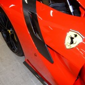 Ferrari F12tdf Cannes-3