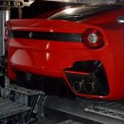 Ferrari F12tdf Cannes-4
