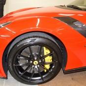 Ferrari F12tdf Cannes-8