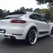 Hamann Porsche Macan-KBS-4