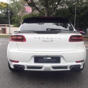 Hamann Porsche Macan-KBS-5