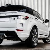 Kahn Range Rover Evoque RS Sport-2