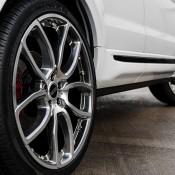 Kahn Range Rover Evoque RS Sport-4