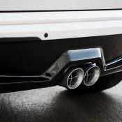Kahn Range Rover Evoque RS Sport-6