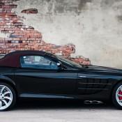 Kahn SLR Roadster-10