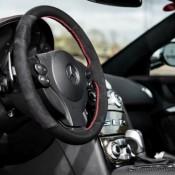 Kahn SLR Roadster-12