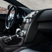 Kahn SLR Roadster-14