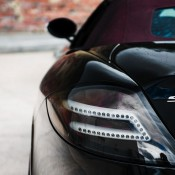 Kahn SLR Roadster-3