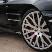 Kahn SLR Roadster-4