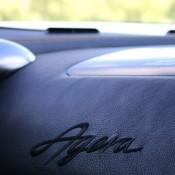 Koenigsegg Agera N-13