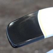 Koenigsegg Agera N-19