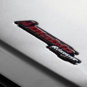 Lamborghini Diablo VT Roadster-12