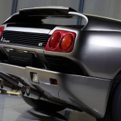 Lamborghini Diablo VT Roadster-13