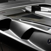 Lamborghini Diablo VT Roadster-15