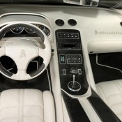Lamborghini Diablo VT Roadster-19