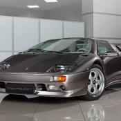Lamborghini Diablo VT Roadster-2