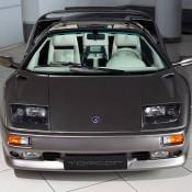 Lamborghini Diablo VT Roadster-3