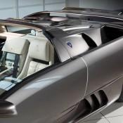 Lamborghini Diablo VT Roadster-7