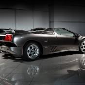 Lamborghini Diablo VT Roadster-8