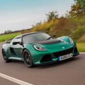 Lotus Exige Sport 350-1