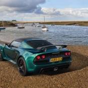 Lotus Exige Sport 350-2