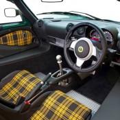 Lotus Exige Sport 350-3