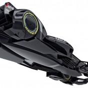 McLaren MP4 X 5 175x175 at McLaren MP4 X Previews F1 Cars of Tomorrow