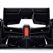 McLaren MP4 X 7 175x175 at McLaren MP4 X Previews F1 Cars of Tomorrow