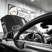Mcchip Mercedes GLE 63-5