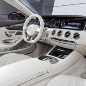 Mercedes-AMG S65 Cabriolet-3