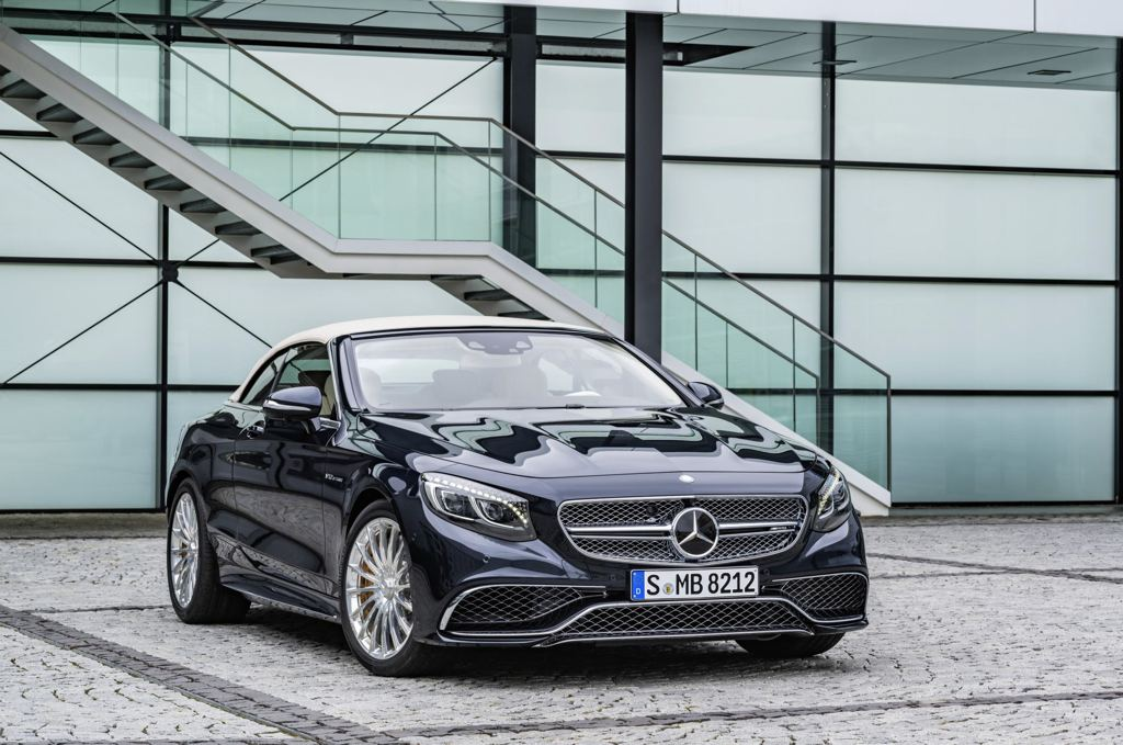 official mercedes amg s65 cabriolet. Black Bedroom Furniture Sets. Home Design Ideas
