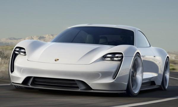 Porsche Mission E Prod-1