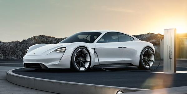 Porsche Mission E Prod-2