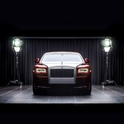 Rolls-Royce Ghost Red Diamond-1