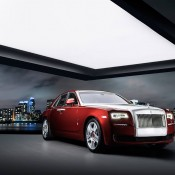 Rolls-Royce Ghost Red Diamond-2