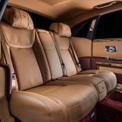 Rolls-Royce Ghost Red Diamond-5
