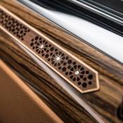 Rolls-Royce Ghost Red Diamond-6