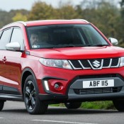 Suzuki Suzuki Vitara S 1 175x175 at Suzuki Vitara S Set for UK Launch