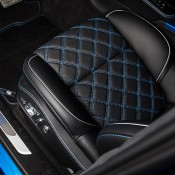 Techart Porsche Macan-Blue-13
