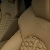 Verdant Green Audi RS7-17