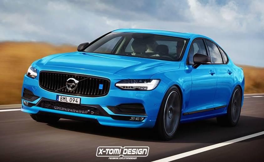 New Volvo S90 Car Information Singapore Sgcarmart additionally 2015 Awd Mini Vans additionally 2014 Hyundai Sonata Release Date Review And Price 2014 Volvo S60 likewise Car Review Kia Cerato 2014 together with Xc90 Fuse Box Diagram. on 2014 volvo s60 release date