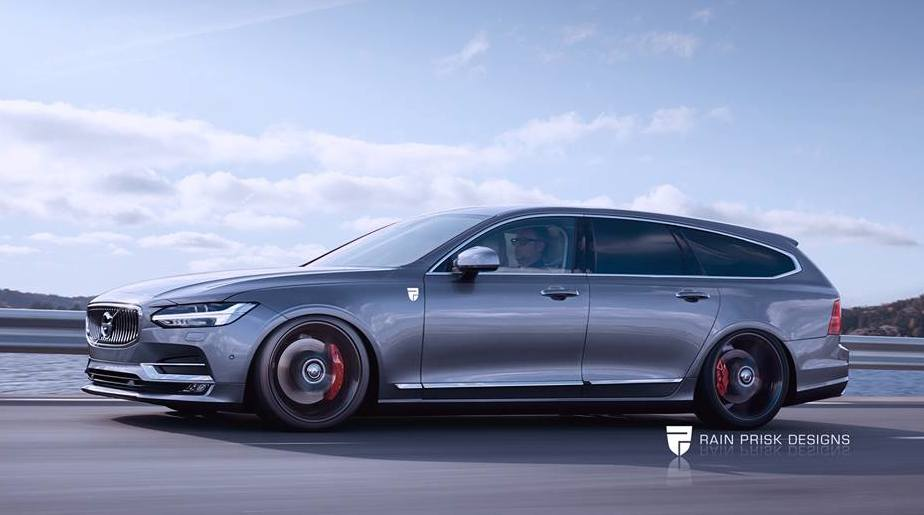 Rendering Volvo V90 Wagon besides File Scott McLaughlin Volvo S60 2014 V8 Supercar Test Day as well New Playground Select Car Pack For Forza Horizon 2 Free This Week Only 27734 together with Dacia Trotamundos 4 additionally HD Citroen Modele Aircross Vue Exterieur Img Citroen Aircross 001. on 2017 volvo s60 polestar