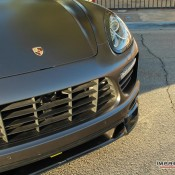 Vorsteiner Porsche Cayenne-Nero-2