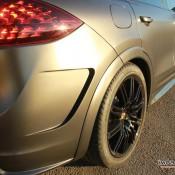 Vorsteiner Porsche Cayenne-Nero-6
