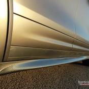 Vorsteiner Porsche Cayenne-Nero-9
